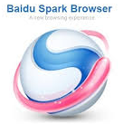 Download Baidu Spark Browser  43.23.1000.476 2017 Offline Installer