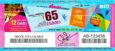 """kerala lottery result 6 8 2018 Win Win W 472"", kerala lottery result 06-08-2018, win win lottery results, kerala lottery result today win win, win win lottery result, kerala lottery result win win today, kerala lottery win win today result, win winkerala lottery result, win win lottery W 472 results 6-8-2018, win win lottery w-472, live win win lottery W-472, 6.8.2018, win win lottery, kerala lottery today result win win, win win lottery (W-472) 06/08/2018, today win win lottery result, win win lottery today result 6-8-2018, win win lottery results today 6 8 2018, kerala lottery result 06.08.2018 win-win lottery w 472, win win lottery, win win lottery today result, win win lottery result yesterday, winwin lottery w-472, win win lottery 6.8.2018 today kerala lottery result win win, kerala lottery results today win win, win win lottery today, today lottery result win win, win win lottery result today, kerala lottery result live, kerala lottery bumper result, kerala lottery result yesterday, kerala lottery result today, kerala online lottery results, kerala lottery draw, kerala lottery results, kerala state lottery today, kerala lottare, kerala lottery result, lottery today, kerala lottery today draw result, kerala lottery online purchase, kerala lottery online buy, buy kerala lottery online, kerala lottery tomorrow prediction lucky winning guessing number, kerala lottery, kl result,  yesterday lottery results, lotteries results, keralalotteries, kerala lottery, keralalotteryresult, kerala lottery result, kerala lottery result live, kerala lottery today, kerala lottery result today, kerala lottery"