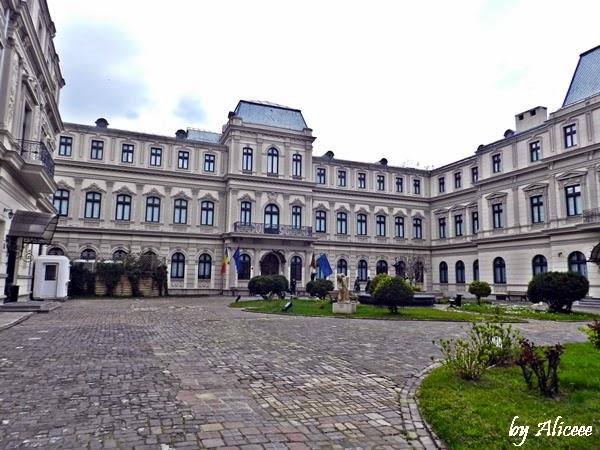 muzeul-national-de-arta-a-romaniei