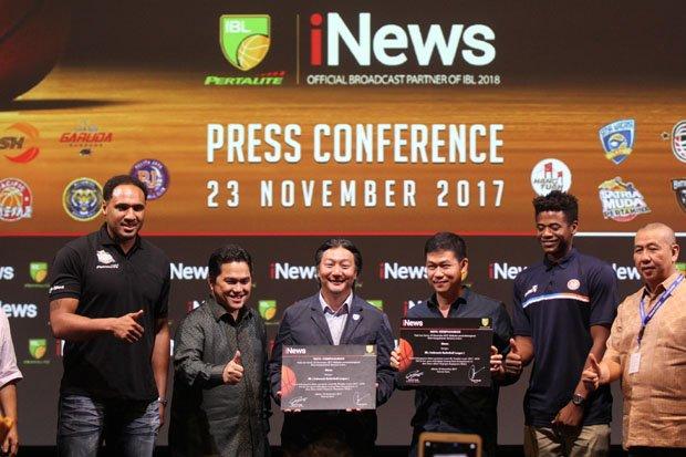 http://www.liga365.news/2017/11/18-pertandingan-basket-nasional.html