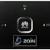 Unlock Zain Huawei E5573BS-320 MiFi