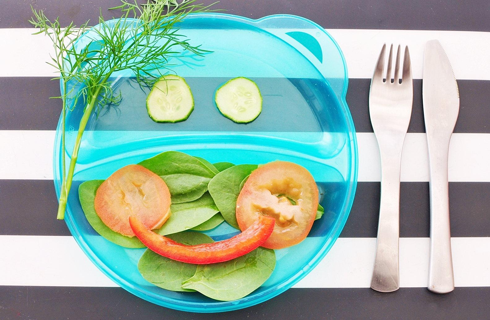 owoce-warzywa-za-darmo