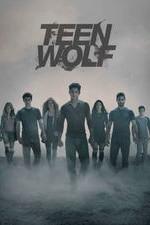 Teen Wolf S06E02 Superposition Online Putlocker