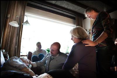 Mengenal Belanda, Negara Paling Liberal Di Dunia