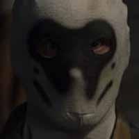 Watchmen 2019