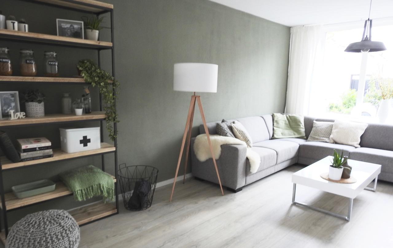 Binnenkijken in onze nieuwe woonkamer | Zeeuws modemeisje | Bloglovin\'