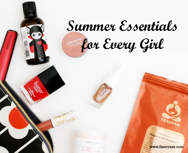summer-essentials-for-girls