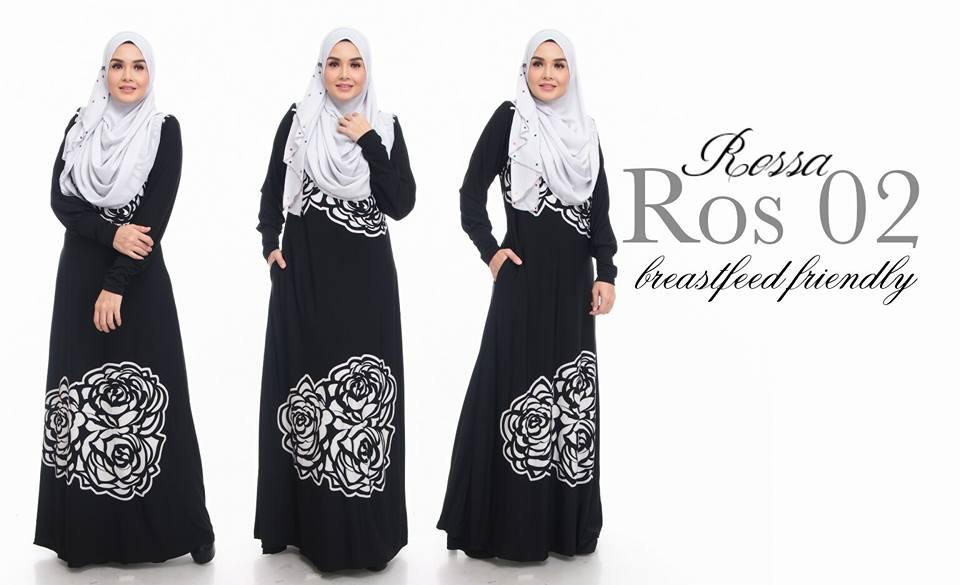 baju wanita online baju kurung pahang online online baju kurung baju ...