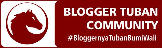Sahabat Blogger Tuban