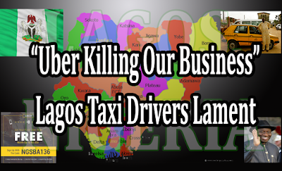 Uber%2BKilling%2Bour%2BBusiness.png?width=320
