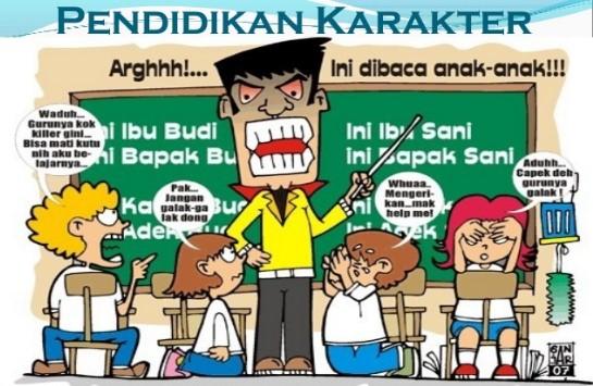 fungsi-pendidikan-karakter-dalam-bahasa-jawa