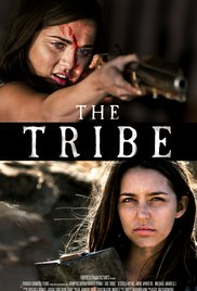 Watch The Tribe Online Free 2016 Putlocker