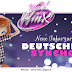 Deutsche Synchronisation von World Of Winx