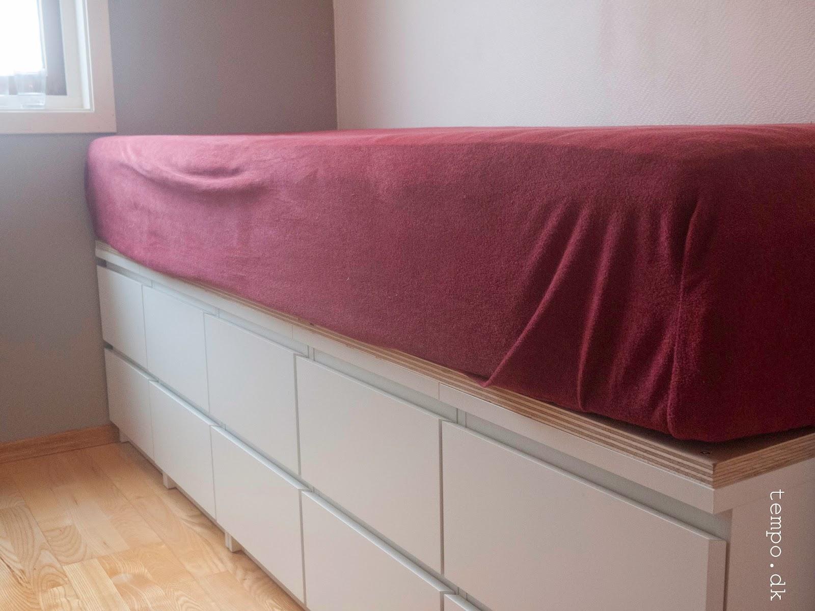 skuffer under seng Skuffer Under Seng archive skuffer under seng