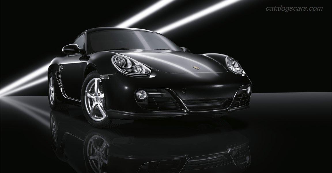 صور سيارة بورش كايمان 2014 - اجمل خلفيات صور عربية بورش كايمان 2014 - Porsche Cayman Photos Porsche-Cayman_2012_800x600_wallpaper_10.jpg