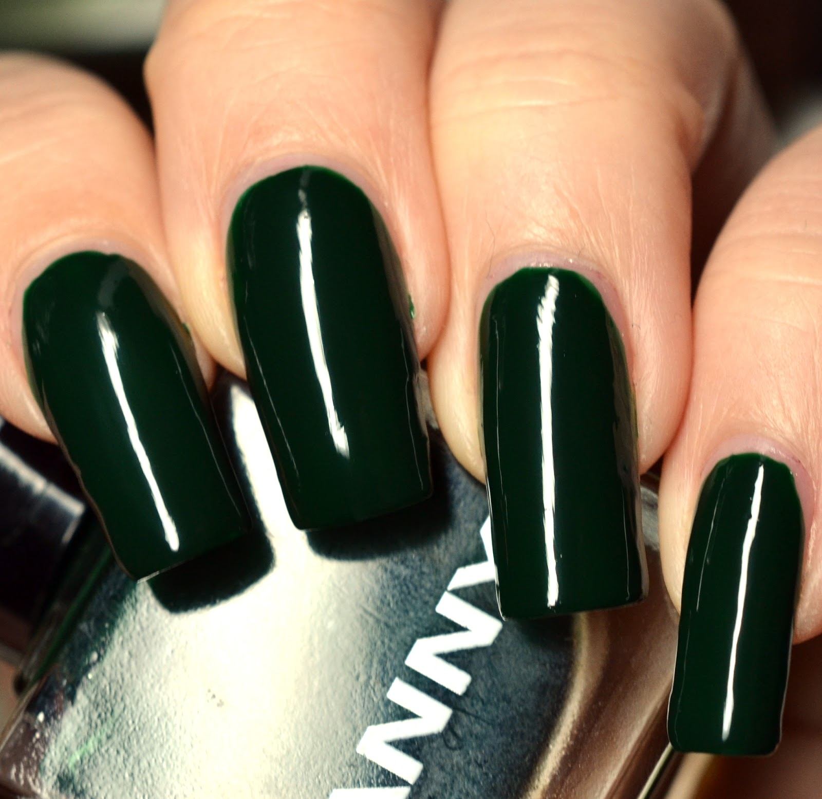 Fabulous Lenas Sofa: Anny 369 Green racing drag TW85