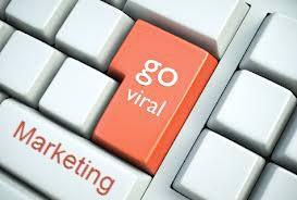 viral marketing, marketing viral, word press, internet viral marketing, viral marketing online, online marketing viral, marketing