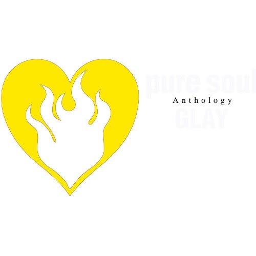 グレイ pure soul Anthology rar, flac, zip, mp3, aac, hires