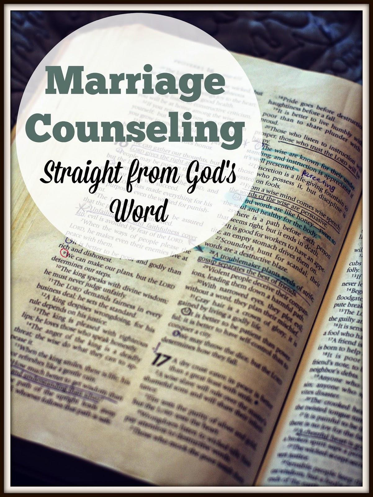 Purposeful Homemaking Stronger Marriage Marriage