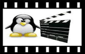 تحميل Avidemux لضغط وتحرير الفيديو مع الحفاظ على الجودة