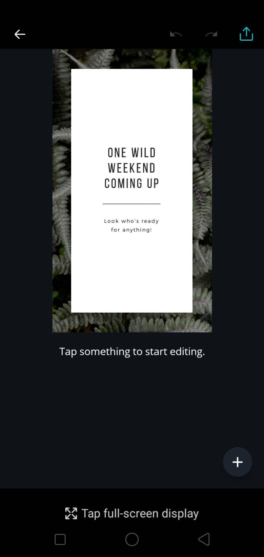 2 Cara Membuat Instagram Story Keren dan Kreatif