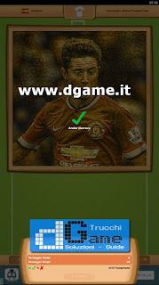 gratta giocatore di football soluzioni livello 5 (12)