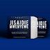 Download Mp3 | Dj Hiplus - Jisaidie Mwenyewe