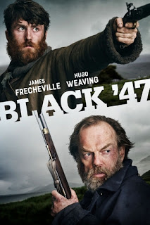 Black 47 Legendado Online