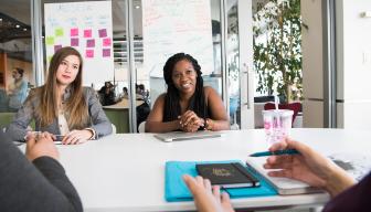 Peluang Bisnis Untuk Wanita Tanpa Biaya Start-Up