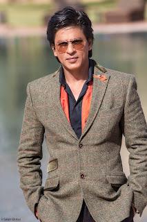 Biography of Shahrukh Khan शाहरुख खान की पूरी कहानी एवं फिल्मी सफर।