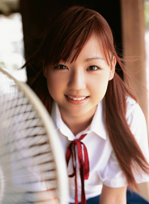 Cute Japanese School Girl Asami Tani - Thaifutboll,Mikas -2152