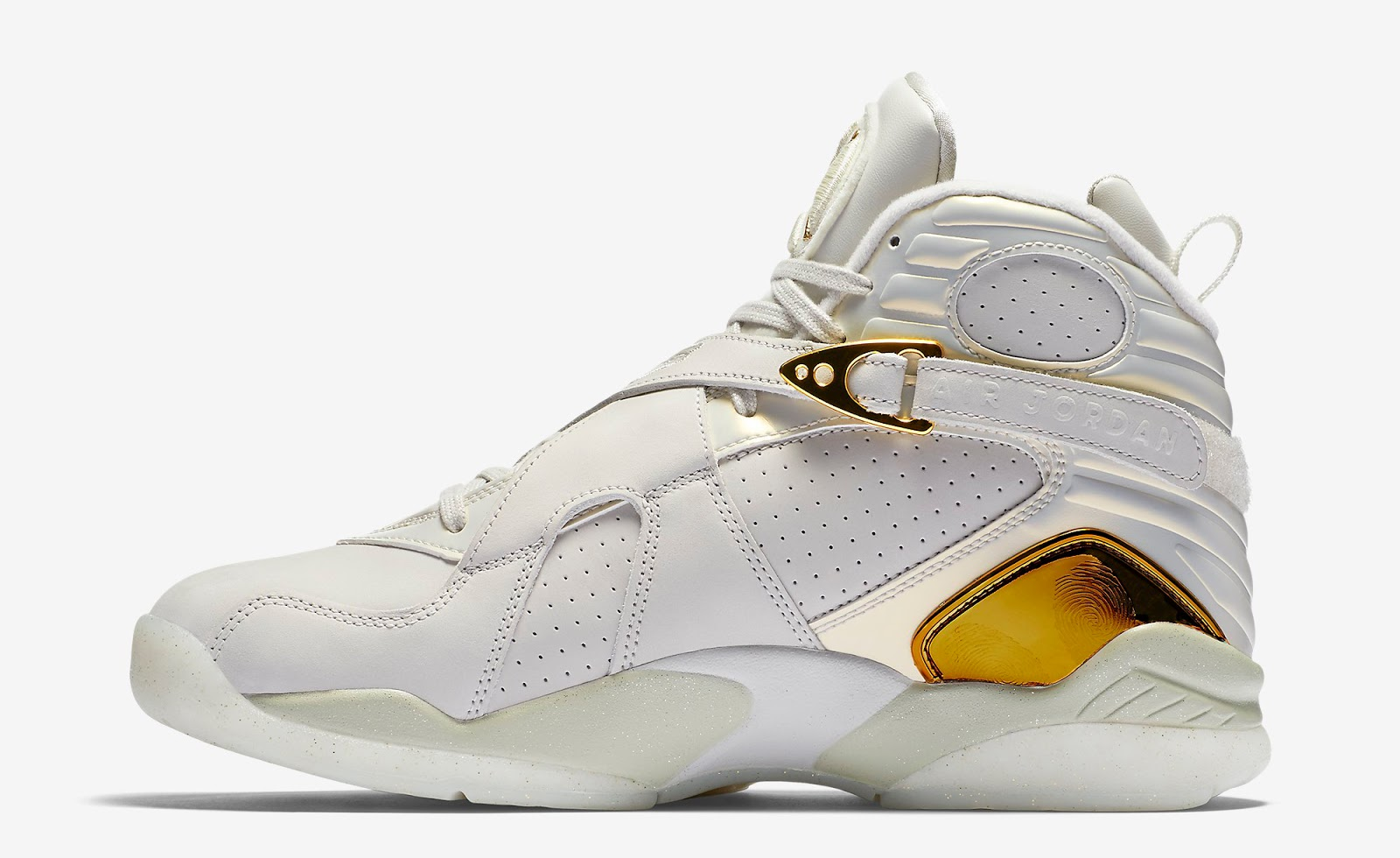 e80af277500 ajordanxi Your  1 Source For Sneaker Release Dates  Air Jordan 8 ...