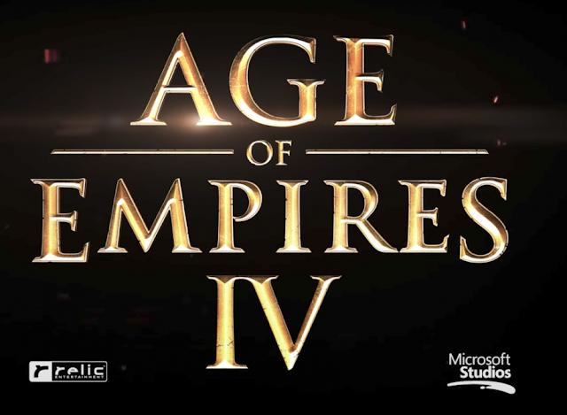 Entérate de todas las novedades de la cuarta entrega Age of Empire