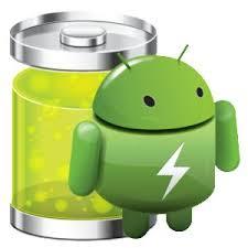 Cara Merawat Dan Panjangkan Usia Baterai Ponsel Android Anda