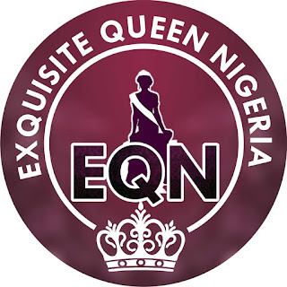 Register For Exquisite Queen 2019 Edition Online Here