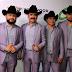 Boletos Los Tucanes de Tijuana en Gomez Palacio 2018