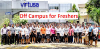 Virtusa-off-campus-for-freshers