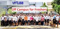 Virtusa-off-campus-for-freshers