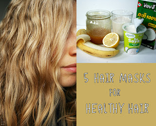 http://be-alice.blogspot.com/2016/10/5-diy-hair-masks-for-smooth-and-strong.html