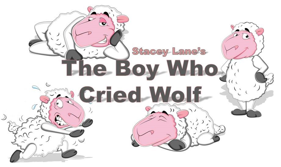 "Plays by Stacey Lane: ""The Boy Who Cried Wolf"" plays in Ohio"
