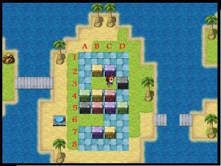 Dawn's Light 2 Games Download For Pc