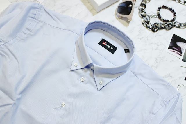 7 camicie reviews, 7 camicie shirts, 7camicie blog review, 7camicie discount, 7camicie review, 7camicie shirts, 7camicie voucher, italian shirts for men,