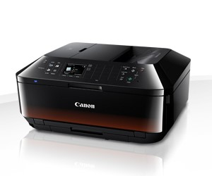 canon-pixma-mx920-driver-printer