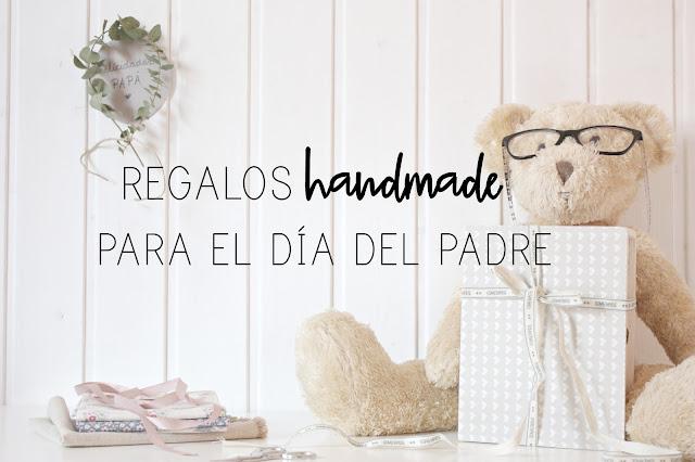 http://mediasytintas.blogspot.com/2017/03/regalos-handmade-para-el-dia-del-padre.html