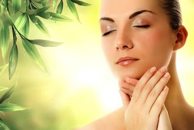 take-natural-route-for-glowing-skin