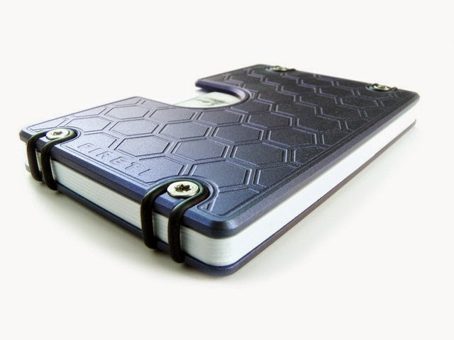 Coolest and Smart Wallets (15) 4