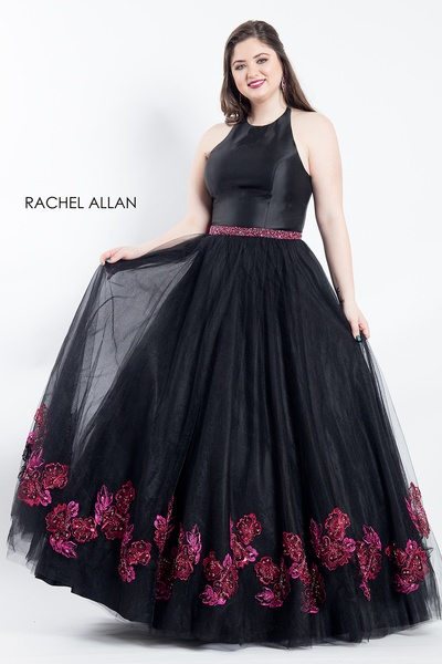 The Most Beautiful Spring Prom Dresses 2018 Be A Show Stopper With Elegant Couture Dresses