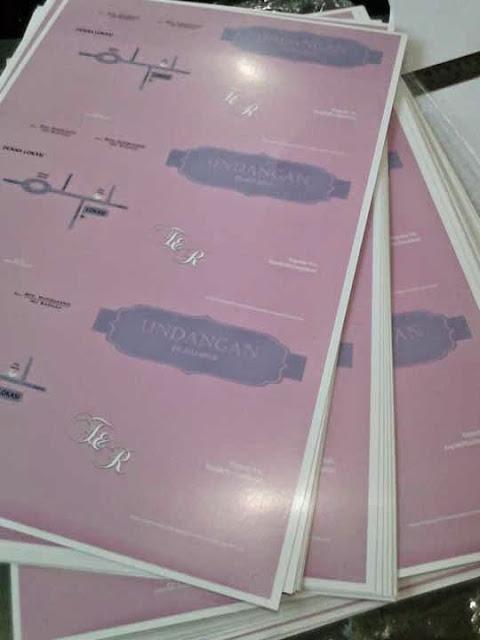 DSC_0017 Cetak Undangan Pink