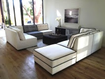http://robertpetril.blogspot.com/p/furniture.html