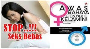 Obat Alami Ampuh kencing nanah pada Wanita di apotik